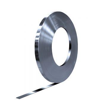 Feranband aluminised
