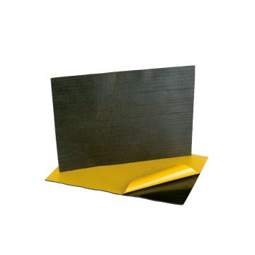 Bitumen sheet self-adhesive BF-20/SK