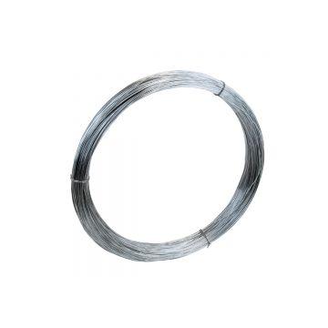 Eisendraht verz. 0,8 mm