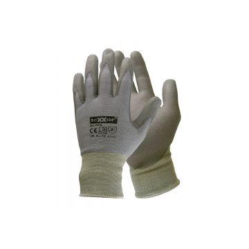Gants anti-coupures - Taille 9 (L)