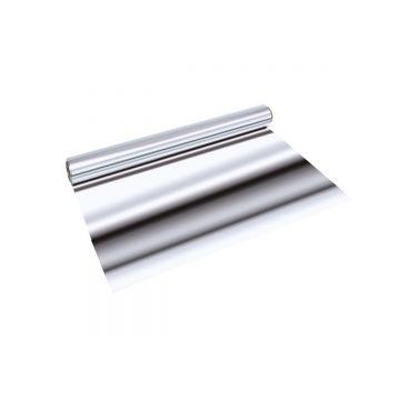 Reinaluminiumfolie 99,5er 0,1mm
