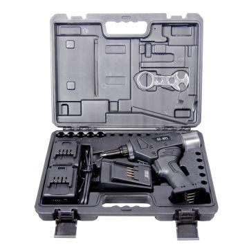 Akku-Tool GO-BR1 for blind rivets